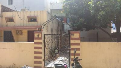 Gallery Cover Image of 1080 Sq.ft 1 BHK Independent House for buy in Vanasthalipuram for 7000000