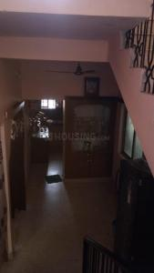 Gallery Cover Image of 1350 Sq.ft 3 BHK Independent House for buy in Kushaiguda for 16000000