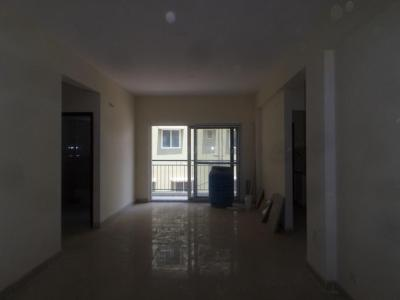 Gallery Cover Image of 1350 Sq.ft 3 BHK Apartment for rent in Bommanahalli for 21000