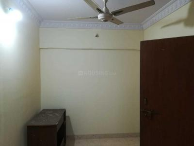 Gallery Cover Image of 800 Sq.ft 1 BHK Apartment for buy in Kurla West for 8485000
