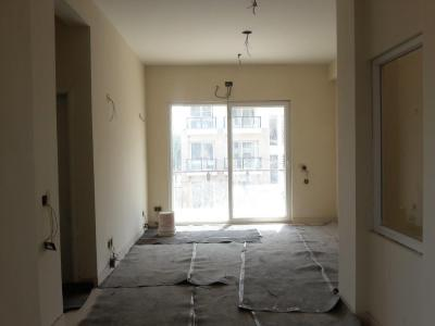Gallery Cover Image of 1400 Sq.ft 3 BHK Independent Floor for rent in Sector 70 for 27000