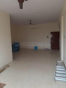 Gallery Cover Image of 1200 Sq.ft 2 BHK Apartment for buy in Abids for 4500000