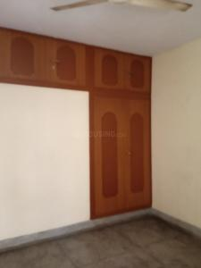 Gallery Cover Image of 1000 Sq.ft 2 BHK Apartment for rent in Sector 34 for 15500