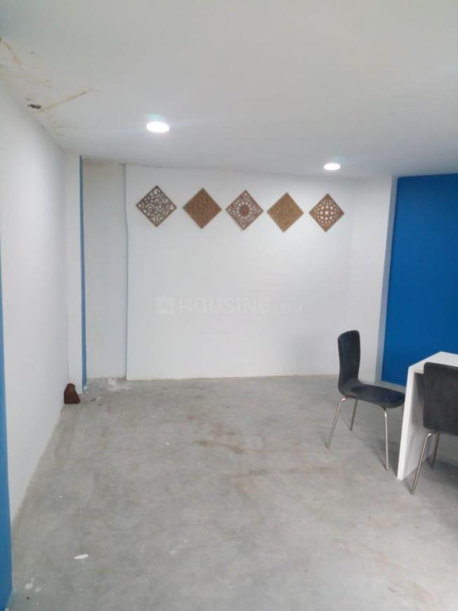 Bedroom Image of 350 Sq.ft 1 BHK Independent House for rent in Santragachi for 10000