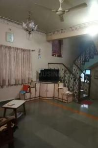 Gallery Cover Image of 2500 Sq.ft 5 BHK Independent House for buy in Dhankawadi for 16000000