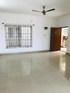 Gallery Cover Image of 1110 Sq.ft 2 BHK Apartment for rent in  Moon Stone, HBR Layout for 15300