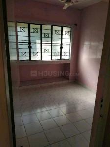 Gallery Cover Image of 450 Sq.ft 1 BHK Apartment for rent in Sree Shree Mangal Siddhivinayak Vihar, Hadapsar for 7000