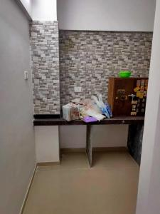Gallery Cover Image of 225 Sq.ft 1 RK Apartment for buy in Parel for 5200000