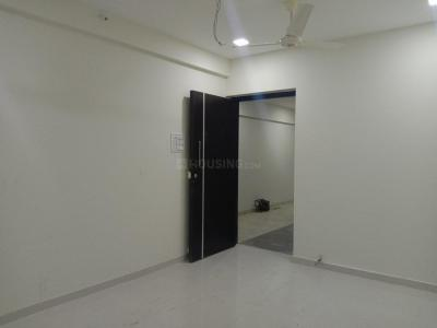 Gallery Cover Image of 895 Sq.ft 2 BHK Apartment for rent in Mulund East for 30000