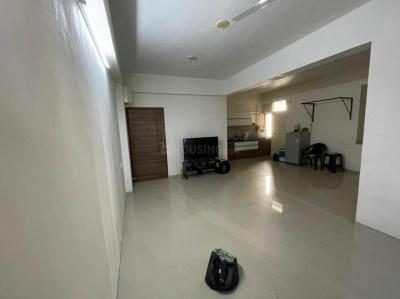 Gallery Cover Image of 1200 Sq.ft 2 BHK Apartment for rent in Vraj Vihar Tower, Jodhpur for 17000