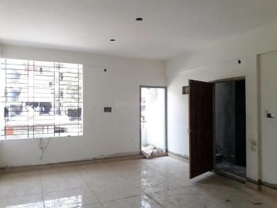 Gallery Cover Image of 975 Sq.ft 2 BHK Apartment for buy in Vijayanagar for 6000000