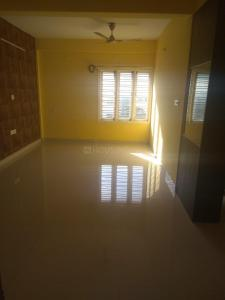 Gallery Cover Image of 1100 Sq.ft 2 BHK Apartment for rent in Indira Nagar for 35000
