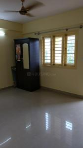 Gallery Cover Image of 1170 Sq.ft 2 BHK Apartment for rent in Whitefield for 22000