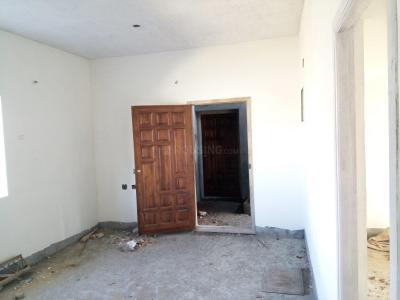 Gallery Cover Image of 1200 Sq.ft 3 BHK Apartment for buy in Chitlapakkam for 5900000