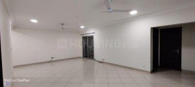 Gallery Cover Image of 2600 Sq.ft 3 BHK Apartment for rent in Mantri Espana, Bellandur for 65000