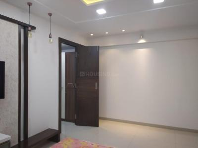Gallery Cover Image of 750 Sq.ft 1 BHK Apartment for buy in Andheri East for 11500000