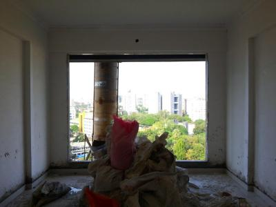 Gallery Cover Image of 1050 Sq.ft 2 BHK Apartment for buy in Mulund West for 16500000