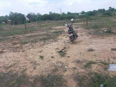 1250 Sq.ft Residential Plot for Sale in Pal Gaon, Jodhpur