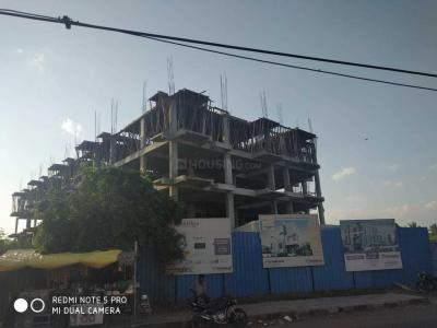 Gallery Cover Image of 1015 Sq.ft 2 BHK Apartment for buy in Chromepet for 5379500