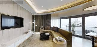 Gallery Cover Image of 1706 Sq.ft 3 BHK Apartment for buy in Worli for 77000000