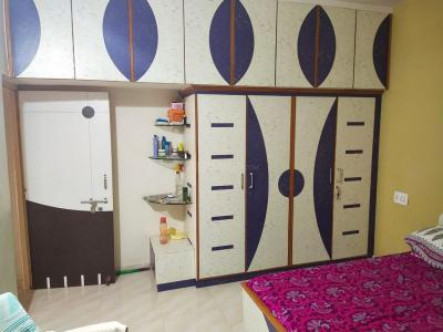 Gallery Cover Image of 1689 Sq.ft 3 BHK Independent House for buy in Jasodanagr for 13000000