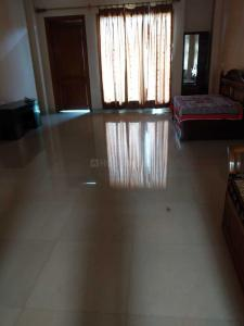 Gallery Cover Image of 950 Sq.ft 3 BHK Independent Floor for buy in Khanpur for 4600000