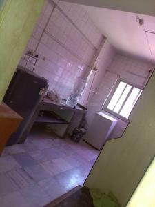 Kitchen Image of PG 4543829 Bhiwandi in Bhiwandi