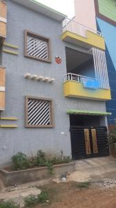 Gallery Cover Image of 1600 Sq.ft 3 BHK Independent House for buy in Cheemasandra for 5500000