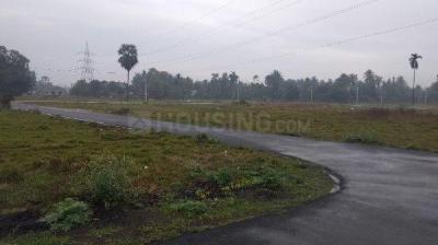 12960 Sq.ft Residential Plot for Sale in Bhatpara, Kolkata