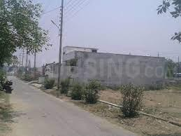 710 Sq.ft Residential Plot for Sale in Sector 80, Noida