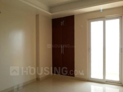 Gallery Cover Image of 2160 Sq.ft 4 BHK Apartment for buy in Saya Zenith, Ahinsa Khand for 14500000