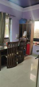 Gallery Cover Image of 1800 Sq.ft 4 BHK Villa for buy in Vasai West for 13000000