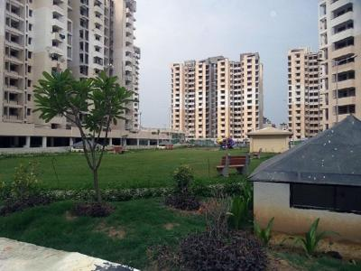 Gallery Cover Image of 1290 Sq.ft 2 BHK Apartment for buy in Neharpar Faridabad for 3700000