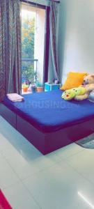 Bedroom Image of Andheri West in Andheri West