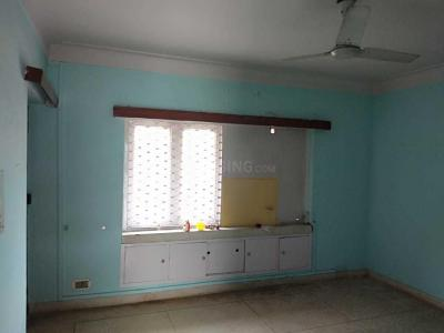 Gallery Cover Image of 1200 Sq.ft 1 BHK Apartment for rent in Green Park for 30000
