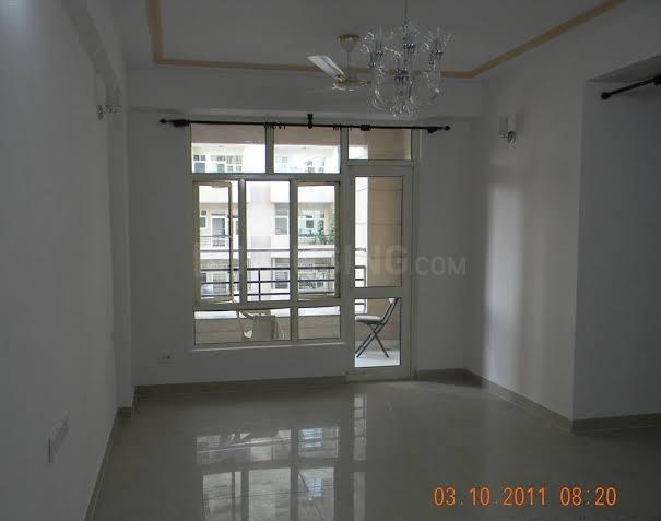Living Room Image of 950 Sq.ft 2 BHK Independent House for buy in Vaibhav Khand for 7000000