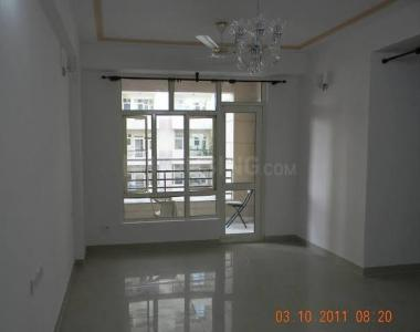 Gallery Cover Image of 950 Sq.ft 2 BHK Independent House for buy in Vaibhav Khand for 7000000