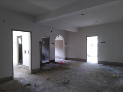 Gallery Cover Image of 1088 Sq.ft 2 BHK Apartment for buy in Belghoria for 3971200