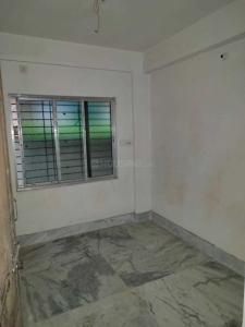 Gallery Cover Image of 620 Sq.ft 2 BHK Apartment for rent in Paikpara for 8000