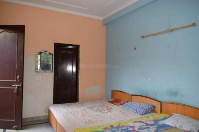 Bedroom Image of PG 4194502 Sector 23a in Sector 23A