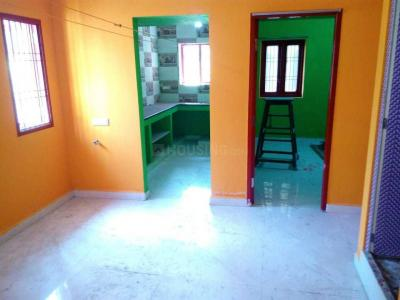 Gallery Cover Image of 550 Sq.ft 1 BHK Independent House for rent in Perambur for 8000