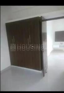 Gallery Cover Image of 1250 Sq.ft 1 BHK Independent Floor for rent in Whitefield for 9000