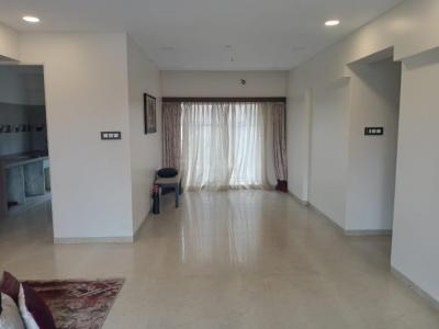 Gallery Cover Image of 2568 Sq.ft 4 BHK Apartment for buy in Spark Desai Harmony, Wadala for 68800000