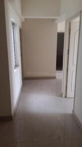 Gallery Cover Image of 979 Sq.ft 2 BHK Apartment for buy in RR Nagar for 4100000