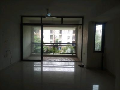 Gallery Cover Image of 2000 Sq.ft 3 BHK Apartment for rent in Jodhpur for 35000