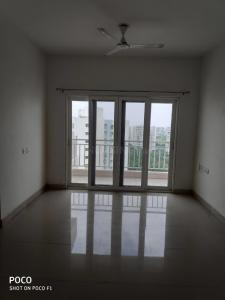 Gallery Cover Image of 1850 Sq.ft 3 BHK Apartment for buy in Khodiyar for 8250000