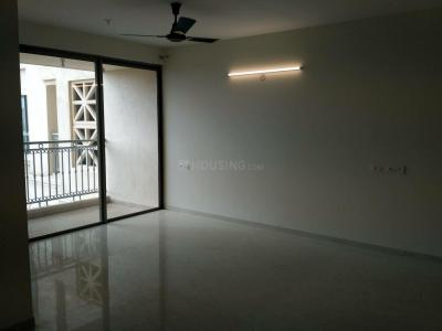 Gallery Cover Image of 1650 Sq.ft 3 BHK Apartment for rent in Devinagar for 35000