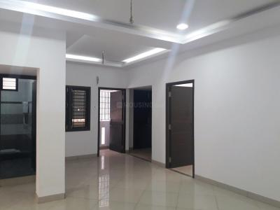 Gallery Cover Image of 1164 Sq.ft 3 BHK Apartment for buy in Thoraipakkam for 8041000