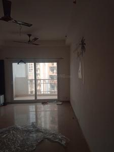 Gallery Cover Image of 585 Sq.ft 1 BHK Apartment for rent in Sector 78 for 11000