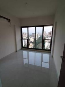 Gallery Cover Image of 1100 Sq.ft 2 BHK Apartment for buy in Kanakia Hollywood, Andheri West for 25000000